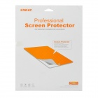 "ENKAY Clear PET Screen Protector Film for 10.1"" Sony Xperia Tablet Z"
