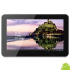 "SANEI N91 9"" IPS Android 4.0 Tablet PC w/ 512MB RAM / 8GB ROM / G-Sensor - Black"