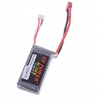 GE POWER GE1200 Replacement 1200mAh 11.1V 20C Li-ion Battery Pack for R/C Helicopter