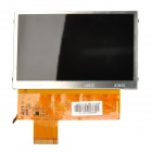 "Replacement 4.3"" LCD Screen for PSP1000"