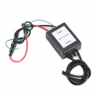 XY-008 12V 3.2A LED High Power Brake Flash Converter - Black