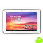 "CUBE U30GT C4 10.1"" HD Quad-Core Android 4.1 Tablet PC w/ Bluetooth / HDMI / G-Sensor - White"