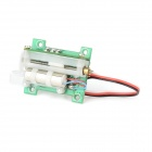 WLtoys V922-22 RC Helicopter Linear Servo - Green