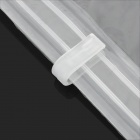 Folding Vacuum Compression Bags - Transparent (60 x 80cm / 2 PCS)