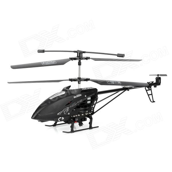 rc helicopter accessories with Lh1108 1 3mp Camera Photograph Vedio 3 5 Ch Radio Control R C Helicopter Gyro Black 225254 on Art Tech Helicopter Rc 6ch 400class Hughes H 300 together with 400910890824 likewise Tattu 8000mah 22 2v 25c 6s1p Lipo Battery Pack together with Red Led Light Strips further 123356477263696416.