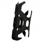 PHASE M008  Bike Bicycle Water Bottle Holder Cage - Black