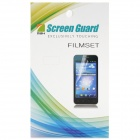 Protective Screen Protector Guard Film for LG F200
