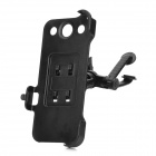 Car Air Vent Mounted 360 Degrees Rotation Stand Holder Bracket for LG Optimus G Pro / F240K - Black