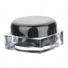 High Quality Makeup Cosmetic Eyeliner Gel w/ Brush - Black