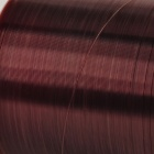 HD2.5 Nylon-Meer-Angelschnur - Brown (500m)