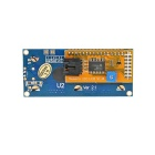 Meeeno IIC LCD-1602 Blue Screen LCD Module Shield for Arduino