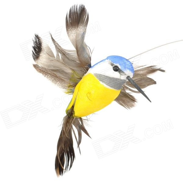 Flying Bird Toy : Flying bird toy driverlayer search engine