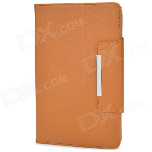 все цены на Universal Protective PU Leather Case for 9
