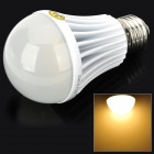 Cnlight E27 12W 720lm 20-5630 SMD LED Warm White Light Energy-Saving Bulb Lamp (220~240V)