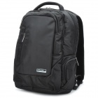 "Kingsons KS3034 Multifunktions 420D Nylon Backpack für 15,6 ""Notebooks - Schwarz"