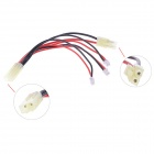 LED Light Adapter Cable for Parrot AR.Drone 2.0 Apple Controlled Quadrocopter