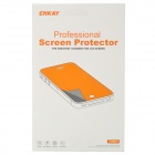 ENKAY Protective Matte Frosted Screen Protector Film Guard for Motorola XT910 MAXX RAZR MAXX