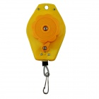 MCT-602-B Spring Balancer for Electronic Screwdriver / Hardware Tool / Measurement Tool - Yellow