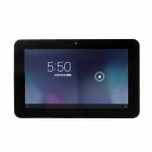 "Ainol NOVO7 Rainbow 7"" LCD Android 4.2.2 Tablet PC w/ 8GB ROM / 512MB RAM / Wi-Fi - Black + Silver"