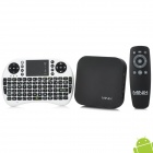 MINIX NEO X5 Mini Dual-Core Android 4.1.1 Mini PC w/ 1GB RAM / 8GB ROM + Keyboard / Air Mouse