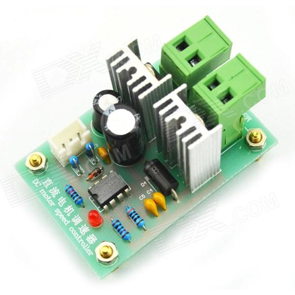 Download Image 741 Op Amp Amplifier Circuit Pc Android Iphone And