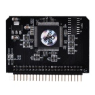 "SD to 2.5"" IDE Adapter Card"