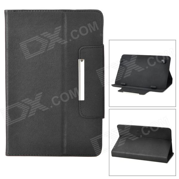 Universal Protective PU Leather Case for 9