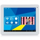 "Vido N90FHDRK Android 4.1.1 Quad Core Tablet PC w/ 9.7"" Retina, 16GB ROM, 2GB RAM, HDMI, TF, RK3188"