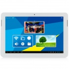 "Видо N101RK Android 4.1.1 Quad Core Tablet PC ж / 10.1 ""IPS, 16 Гб ROM, 1Гб RAM, HDMI, TF, RK3188"