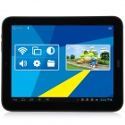 "Vido N90SRK Android 4.1.1 Quad Core Tablet PC w/ 9.7"", 16GB ROM, 1GB RAM, HDMI, TF, RK3188"