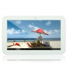 "Allfine FINE11 Wide Quad Core Android 4.1.1 Screen Tablet w/ 11.6"" Ultra HD, 2GB RAM, 32GB ROM"