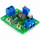 LM2596 DC-DC Adjustable Step-Down Module - Green