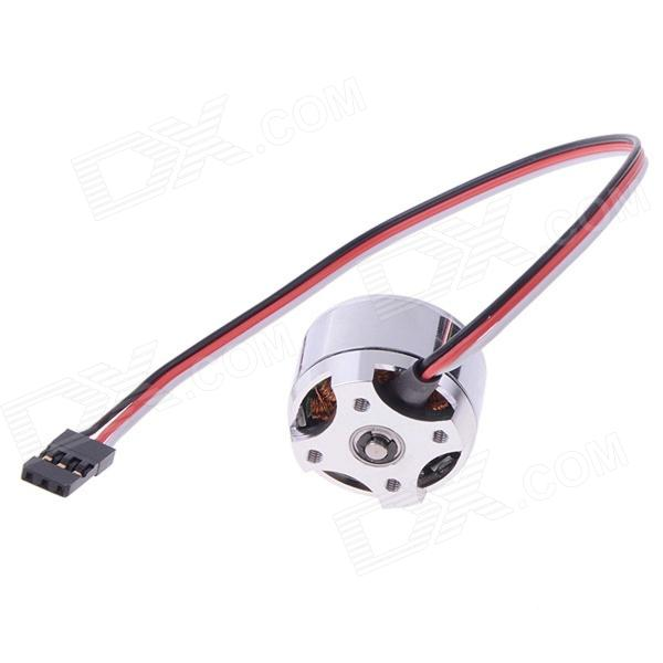 2208 KV80 Brushless Gimbal Motor for Gopro 3