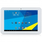 "Видо N70HDAC Android 4.1.1 Quad Core Tablet PC ж / 7,0 ""IPS, 16 Гб ROM, 1Гб RAM, HDMI, TF - Белый"