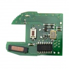 Remote Key PCB Board PCF7946 for Renault