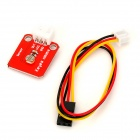 Keyes K853518 Photosensitive Sensor for Arduino - Red