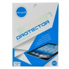 Lankit Protective Clear PED Screen Film for Ipad 4 - Transparent