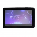 "PORTWORLD SW026 9"" TFT Android 4.0 Tablet PC w/ 8GB ROM / 512MB RAM / Wi-Fi / Dual-Camera / TF"