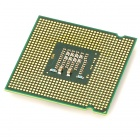 Intel Pentium Dual-Core 2.8GHz E6300 CPU for Desktop (Second Hand)