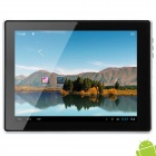 "AiShuo R97 9.7"" LCD Dual Core Android 4.1 Tablet PC w/ 1GB RAM / 16GB ROM / HDMI - Silver + Black"