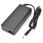 75W 19V 3.95A Laptop Power Supply for Toshiba 	A80 / A85 / A100 + More