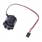 Gimbal 2312 Brushless Motor for Gopro 3 Digital Camera Mount Gimbal FPV PTZ