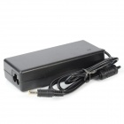 19V 4.74A Laptop Power Adapter for Samsung AD-9019S / AD-9019M + More - Black