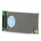 NDSI Wi-Fi Wireless Network Card Module - Green