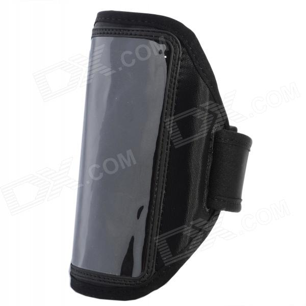 Sports Armband for LG Optimus G Pro / F240K for lg optimus g e977 f180k f180s f180l