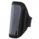 Sports Armband for LG Optimus G Pro / F240K