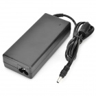 90W 19V 4.74A Laptop Power Supply for HP eMachines M2105 M2356  + More