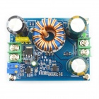 600W Constant Voltage Current Power Car DC-DC Boost Module