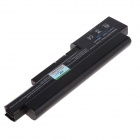 GoingPower Battery for DELL Vostro 1200 series RM628 BATFT00L4 BATFT00L6
