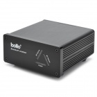 Bollo BAR-III Hi-Fi Bluetooth v2.1 + EDR Audio Receiver w/ Optical / Coaxial - Black